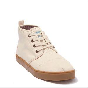 Toms • Venice Collection Bota Sneaker